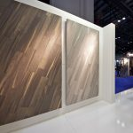 COEM_news-coverings-2012_01