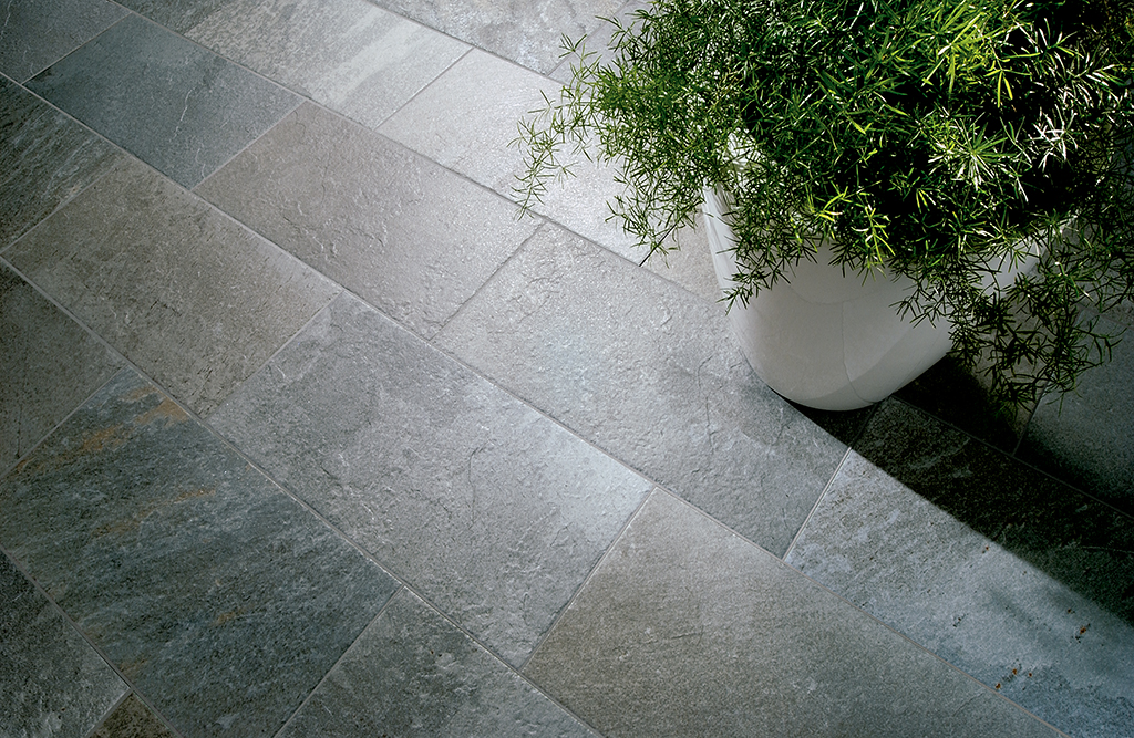 pavimentazione giardino outdoor : ... tiles and ceramics for outdoor flooring and indoor wall tiling
