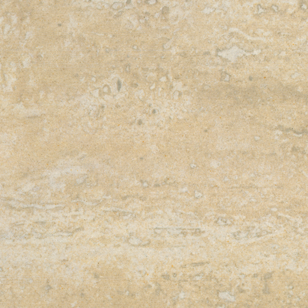 Travertino romano al verso coem porcelain stoneware for Travertino romano