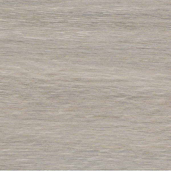 SIGNUM | Coem porcelain stoneware tiles and ceramics for outdoor ...