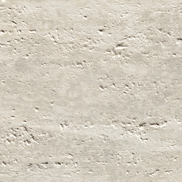 travertino romano scanalato coem porcelain stoneware