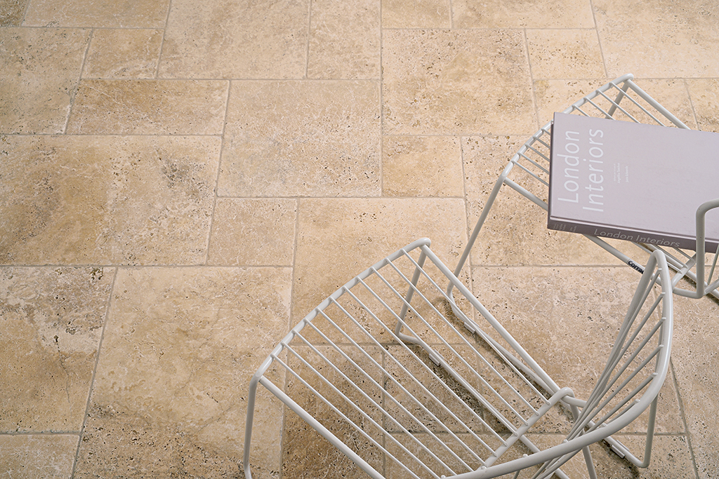 Aquitaine coem ceramiche e piastrelle in gres for Pierre de france carrelage