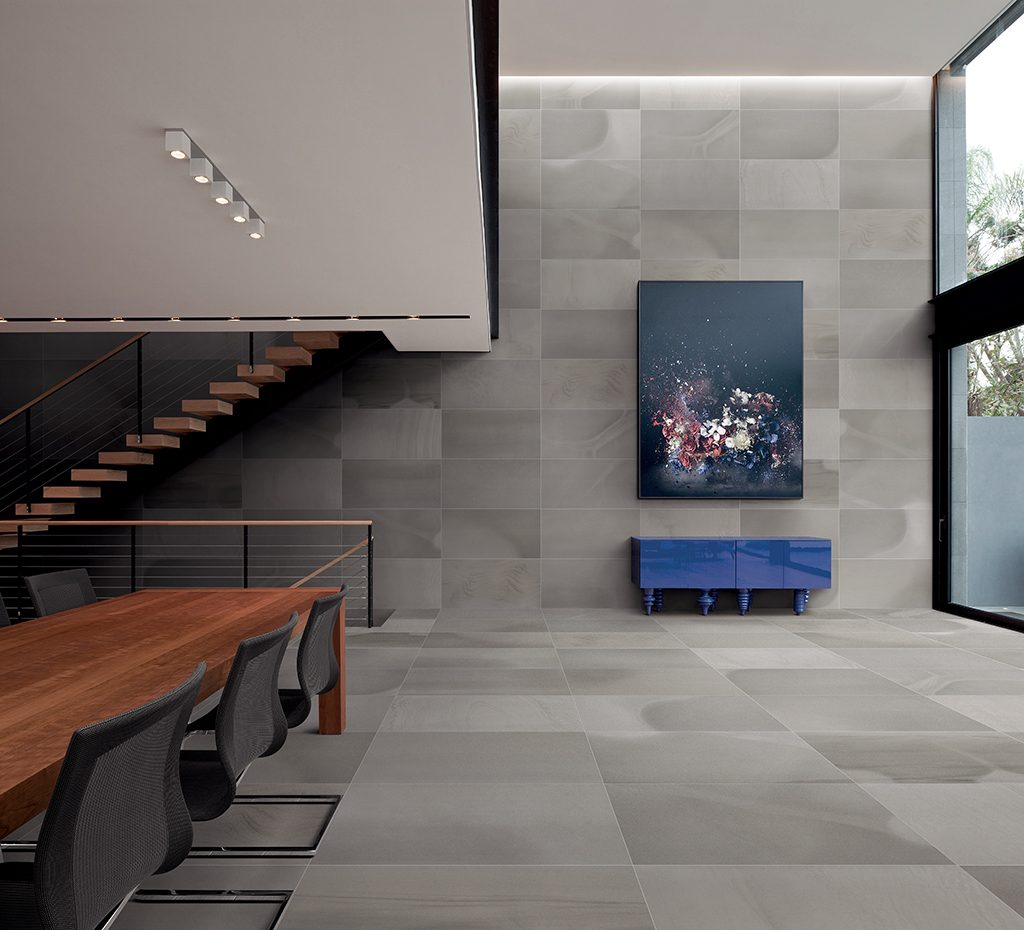 Marne coem porcelain stoneware tiles and ceramics for outdoor room settings dailygadgetfo Choice Image