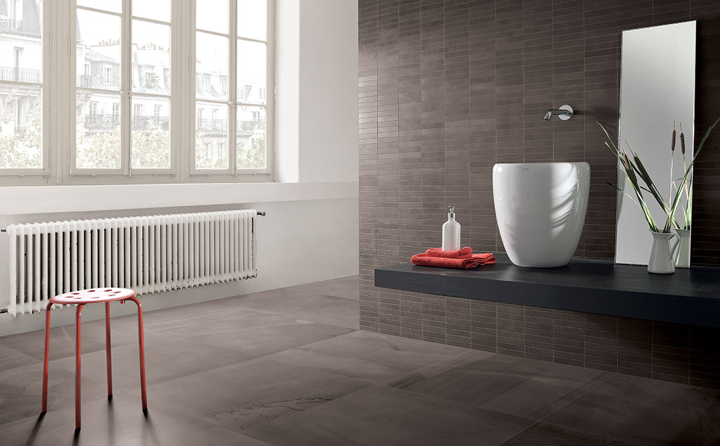 MARNE2 | Coem porcelain stoneware tiles and ceramics for outdoor ...