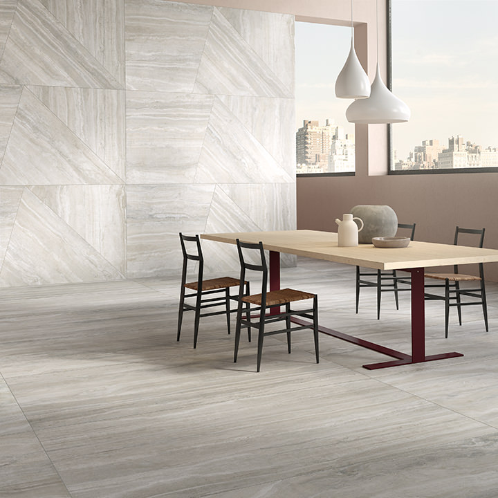 Coem porcelain stoneware tiles and ceramics for outdoor flooring ...