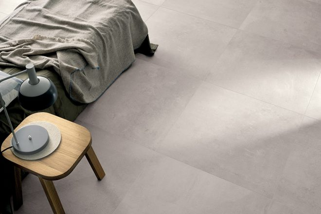 Gres-porcellanato_Ceramiche-Coem_CottoCemento_Light-Grey-75x75