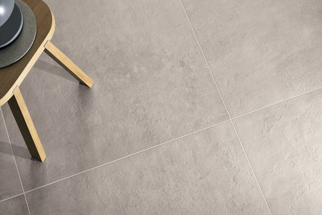 Pavimento-in-gres-porcellanato_Ceramiche-Coem_Cottocemento_Light-Grey-75x75
