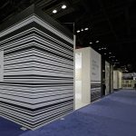 Ceramiche-Coem_Coverings-2016_Chicago-Usa_April_Ceramics-of-Italy_1