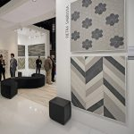 Ceramiche-Coem_Coverings-2016_Chicago-Usa_April_Ceramics-of-Italy_3
