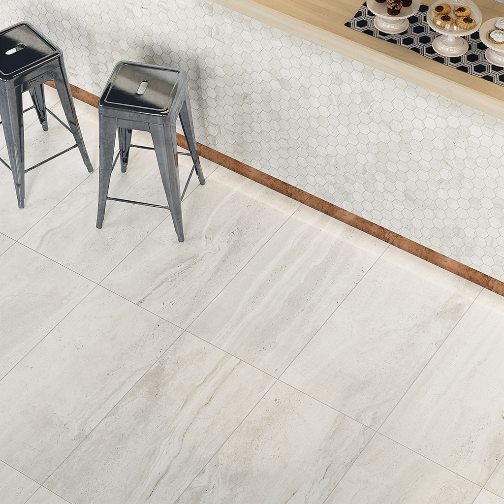 Reverso2 coem porcelain stoneware tiles and ceramics for outdoor reverso2 coem porcelain stoneware tiles and ceramics for outdoor flooring and indoor wall tiling dailygadgetfo Choice Image