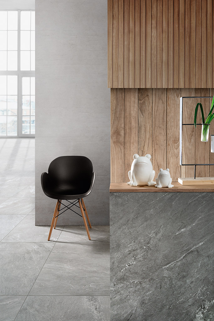 Top CARDOSO | Coem porcelain stoneware tiles and ceramics for outdoor  WY38