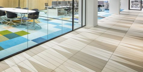 de-resident-ministry-of-vws-and-szw-the-hague-olanda_ceramiche-coem_t-u_gres-porcellanato