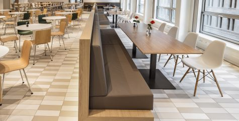 de-resident-ministry-of-vws-and-szw-the-hague-olanda_ceramiche-coem_t-u_piastrella-gres