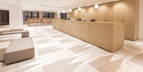 de-resident-ministry-of-vws-and-szw-the-hague-olanda_ceramiche-coem_t-u_piastrelle-gres