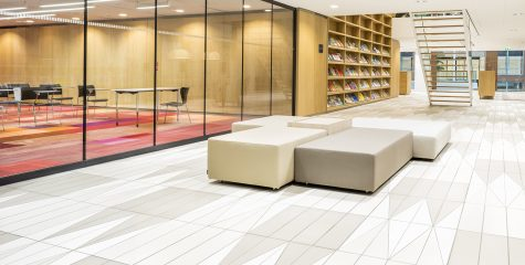 de-resident-ministry-of-vws-and-szw-the-hague-olanda_ceramiche-coem_t-u_piestralle-gres-porcellanato