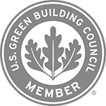 LEED® COMPLIANT PRODUCTS