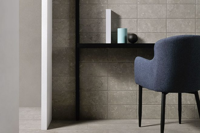 Ceramiche-Coem_Lagos_Light-Grey-20x120_Diamond-15x30