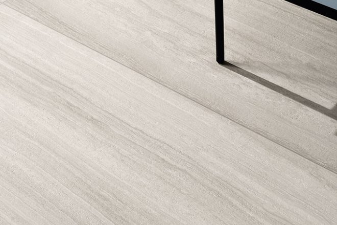 Ceramiche-Coem_Flow_Light-Grey-60x120_pavimento-per-interni