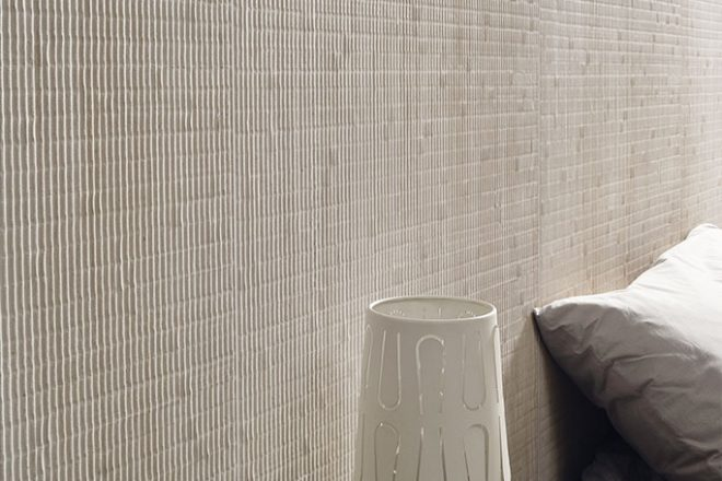 Ceramiche-Coem_Flow_Pleated-White-60x120_rivestimenti