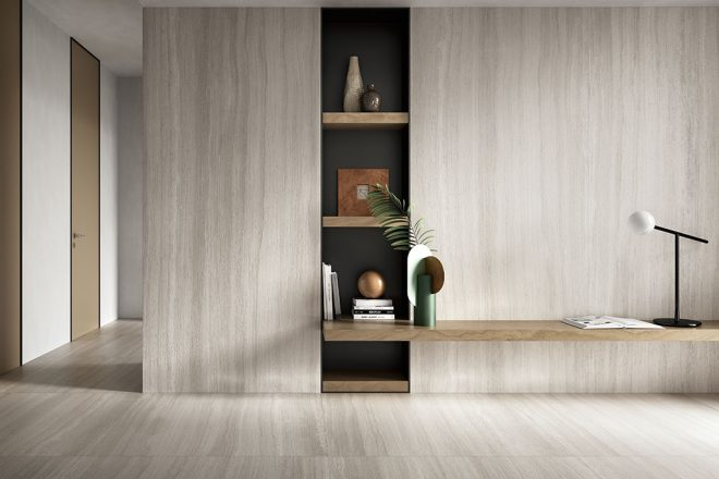 Rivestimenti_Pavimenti-interni_Ceramiche-Coem_WideGres260_Flow_Light-Grey-120x260