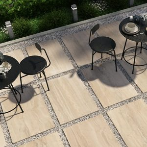 Furnishing the outdoor areas of bars and restaurants: where to start?